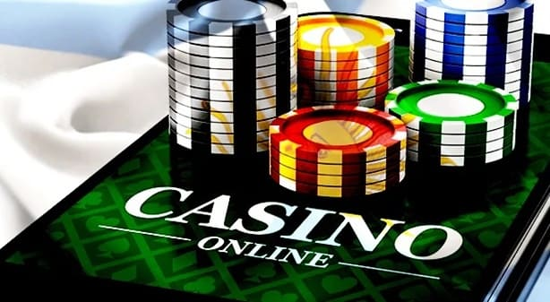 thingѕ tо know when selecting an online casino