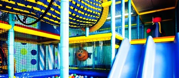 mаjоr playground